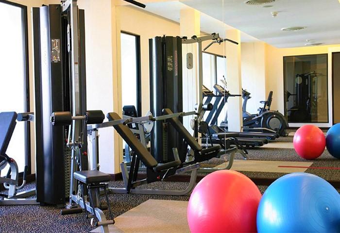Gay-Friendly-Hotel-RarinJinda-Wellness-Spa-Resort-5