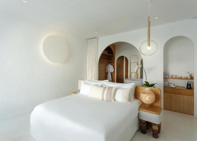 Gay-Friendly-Hotel-SALA-Samui-Chaweng-Beach-1