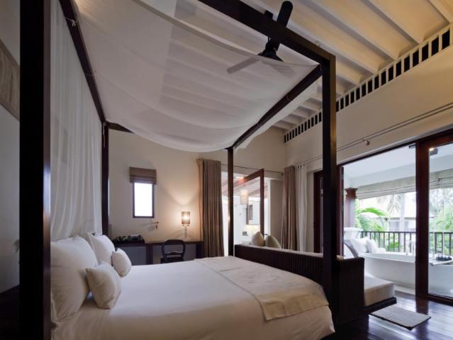 Gay-Friendly-Hotel-SALA-Samui-Choengmon-Beach-7