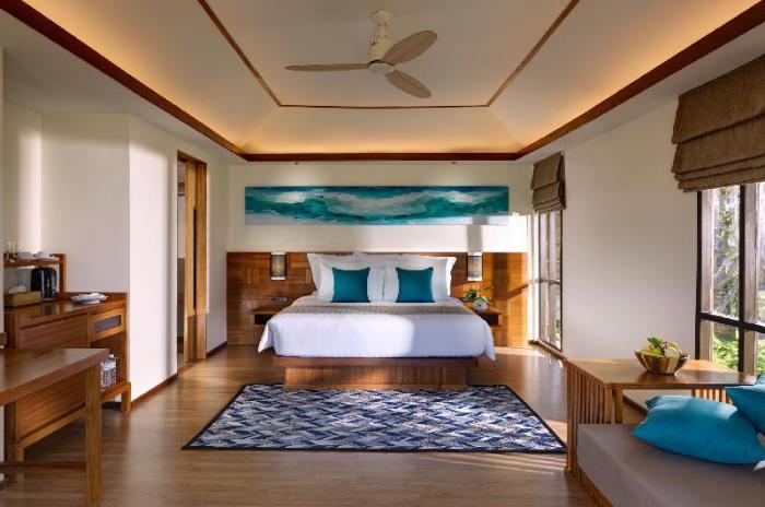 Gay-Friendly-Hotel-SAii-Phi-Phi-Island-Village-1
