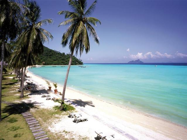 Gay-Friendly-Hotel-SAii-Phi-Phi-Island-Village-2