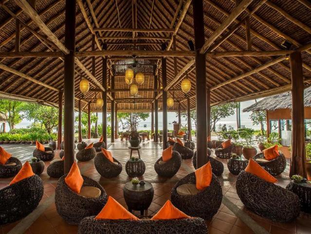 Gay-Friendly-Hotel-SAii-Phi-Phi-Island-Village-3