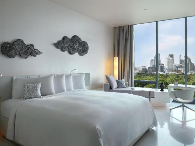 Gay-Friendly-Hotel-SO-BANGKOK-1