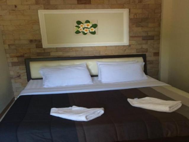 Gay-Friendly-Hotel-Samet-Inn-1