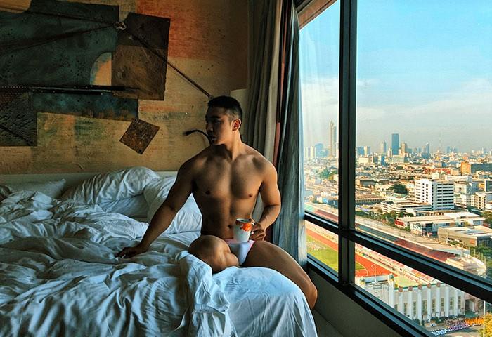Gay-Friendly-Hotel-Siam-@-Siam-Design-Hotel-Bangkok-3