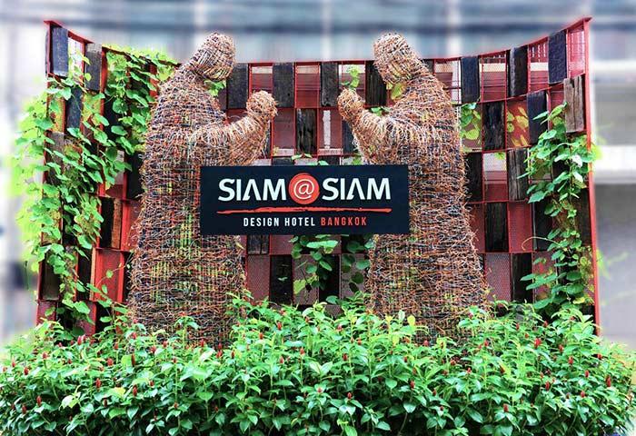 Gay-Friendly-Hotel-Siam-@-Siam-Design-Hotel-Bangkok-6