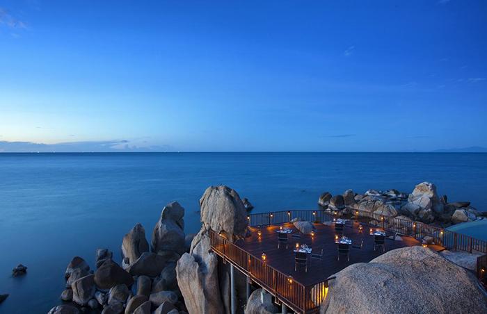 Gay-Friendly-Hotel-Silavadee-Pool-Spa-Resort-3