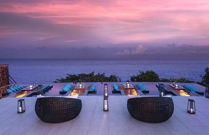 Gay-Friendly-Hotel-Silavadee-Pool-Spa-Resort-5