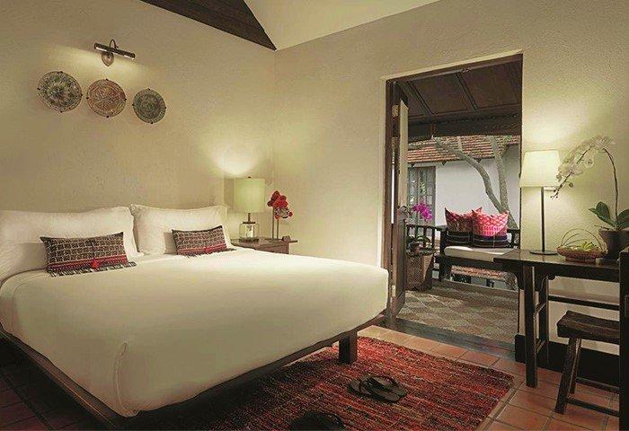 Gay-Friendly-Hotel-Tamarind-Village-Hotel-1