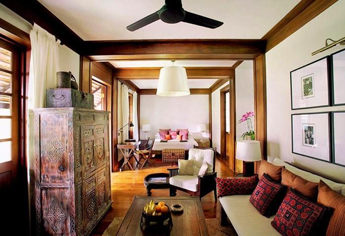 Gay-Friendly-Hotel-Tamarind-Village-Hotel-2