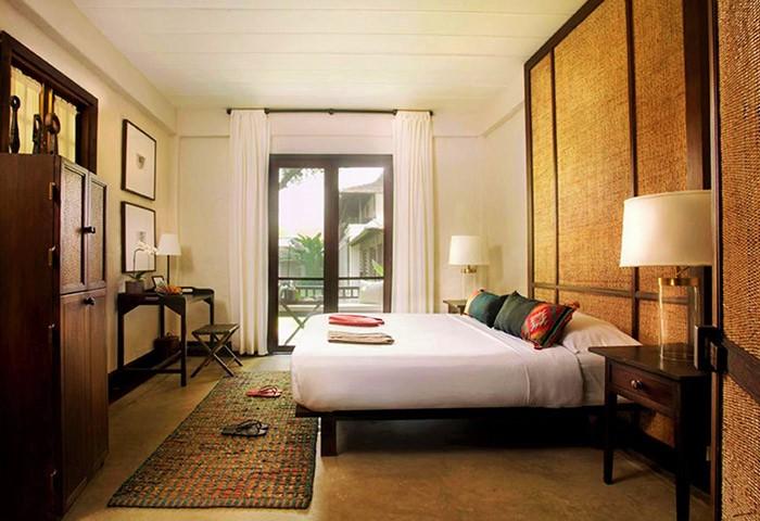 Gay-Friendly-Hotel-Tamarind-Village-Hotel-3