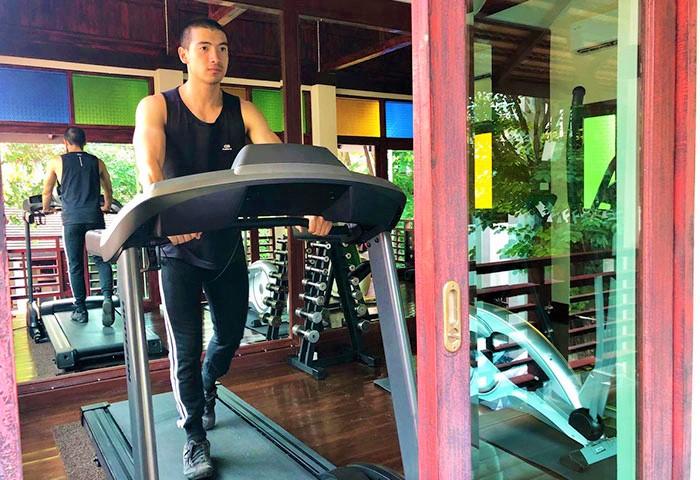 Gay-Friendly-Hotel-The-Rim-Chiang-Mai-Hotel-3