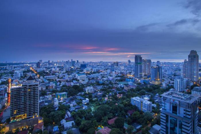 Gay-Friendly-Hotel-Urbana-Sathorn-Bangkok-2