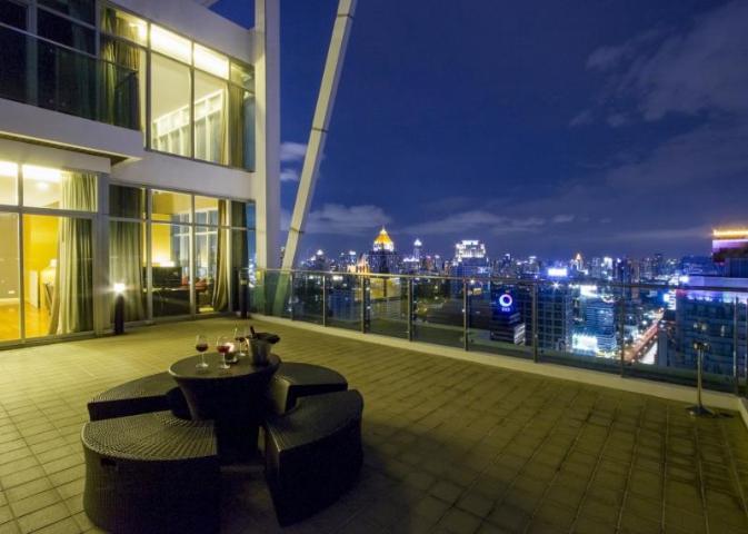 Gay-Friendly-Hotel-Urbana-Sathorn-Bangkok-3