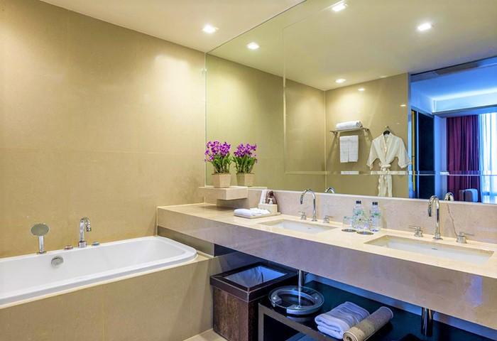 Gay-Friendly-Hotel-VIE-Hotel-Bangkok-MGallery-3