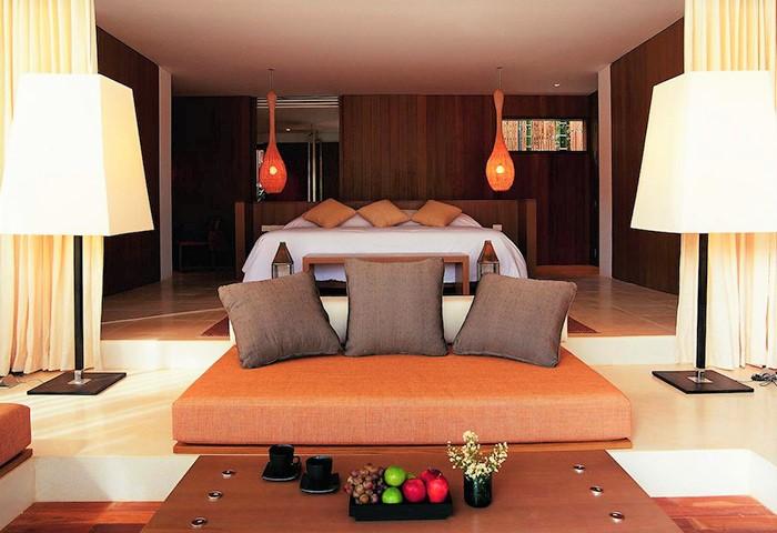 Gay-Friendly-Hotel-Veranda-High-Resort-Chiang-Mai-MGallery-2