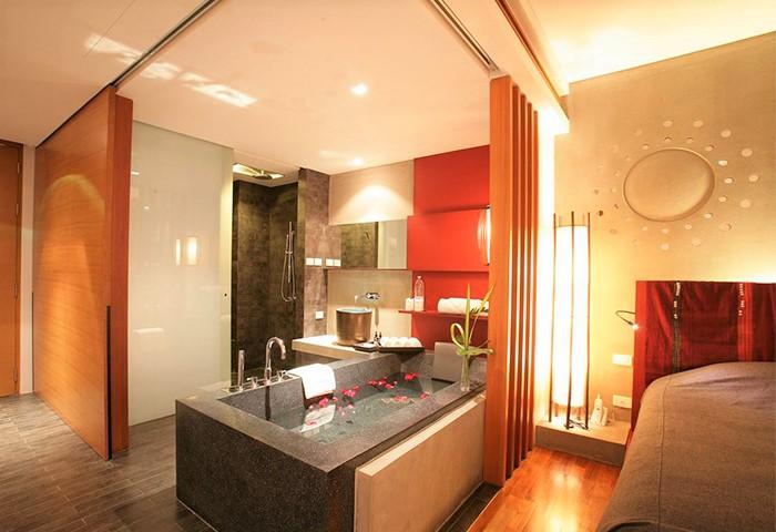 Gay-Friendly-Hotel-Veranda-High-Resort-Chiang-Mai-MGallery-3