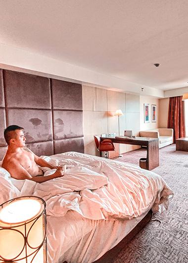Gay-Friendly-Hotel-for-shopping-Centara-Grand-at-Centralworld-Bangkok