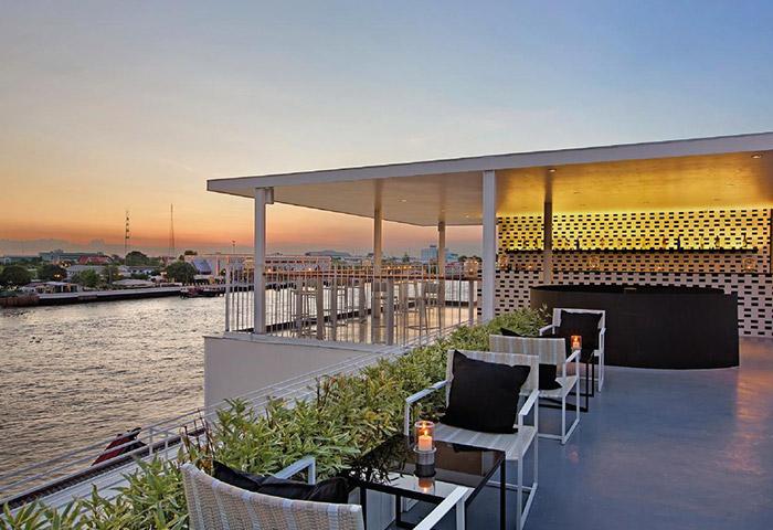 Gay-Friendly-Hotel-sala-rattanakosin-Bangkok-4