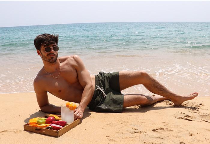 Gay-Friendly-Phuket-Beach-Resort-Renaissance-Hotel