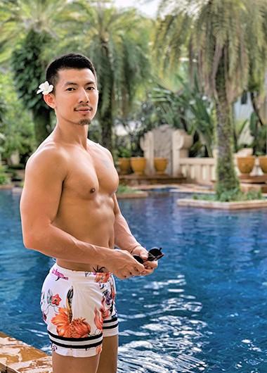 Gay-Phuket-Resort-Holiday-Inn-Resort-Phuket-for-Gay-Travelers