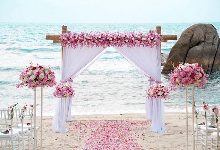 Gay-Wedding-Koh-Samui-Hotel-Silavadee-Pool-Spa-Resort-1