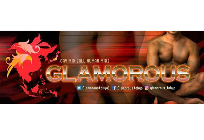 Glamorous-Dance-Club-World-Class-Gay-Dance-Event-in-Tokyo