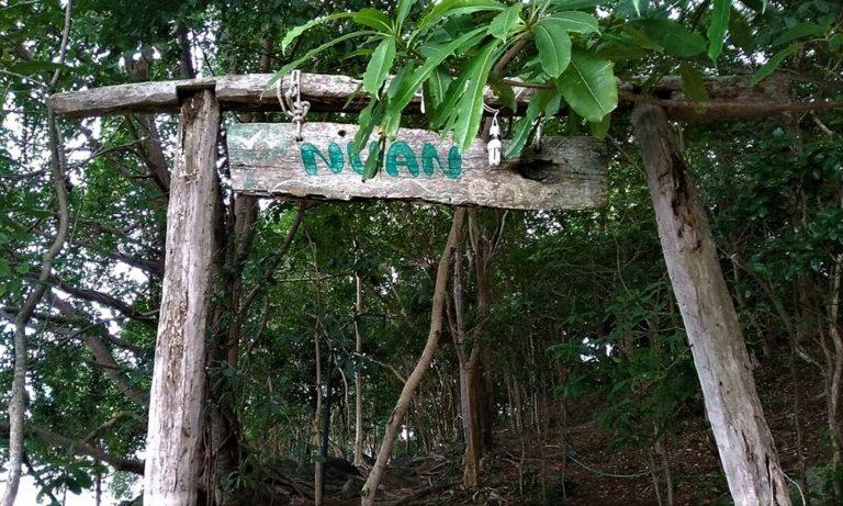 Hottest-Gay-Cruising-Spot-in-Koh-Samet-Between-Tubtim-Resort-and-Ao-Nuan