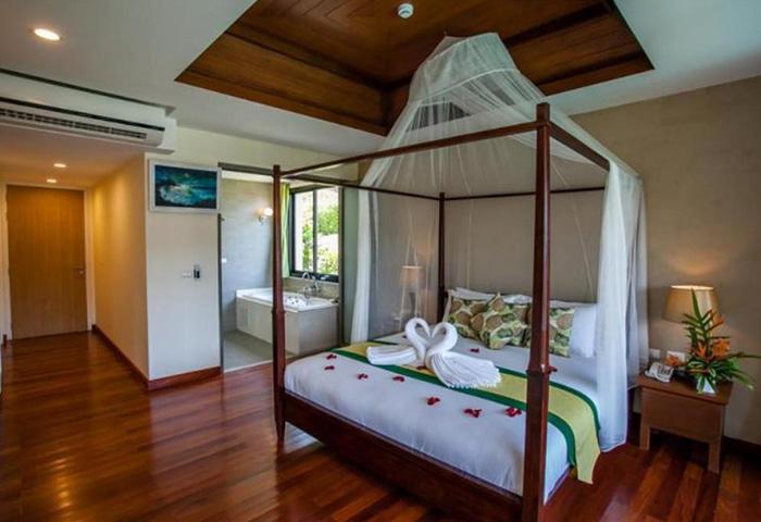 Hula-Hula-Resort-Ao-Nang-Most-Booked-Cheap-Honeymoon-Gay-Hotel-Krabi