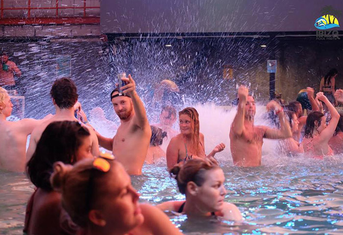 Ibiza-House-Best-Gay-Party-Hotel-Koh-Phi-Phi-Beachfront-Pool