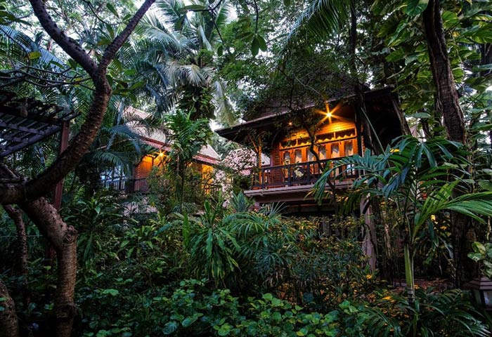 Instagram-Perfect-Thai-Style-Gay-Hotel-Pattaya-Dongtan-Gay-Beach-Rabbit-Resort