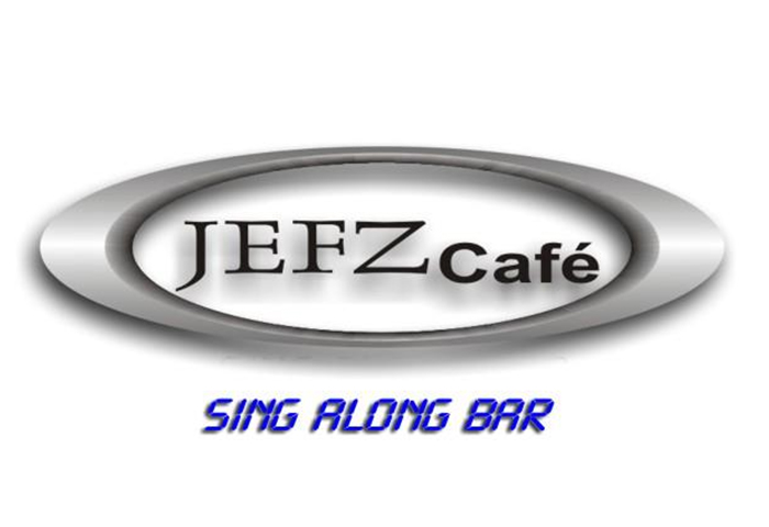 Jefz-Cafe-Manila-Gay-Bar-Live-Music-&-Sexy-Male-Show