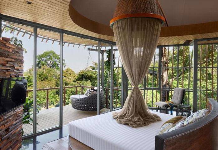 Keemala-Phuket-Coolest-Instagram-Pool-Villas-Gay-Hotel