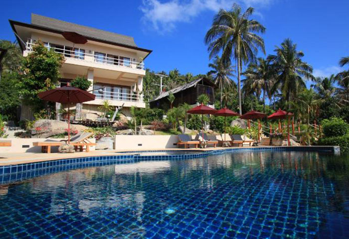 Koh-Phangan-Pavilions-LGBT-Popular-Choice-Hotel
