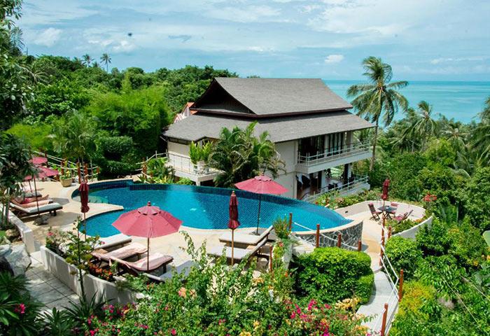 Koh-Phangan-Pavilions-Popular-Gay-Friendly-Hotel