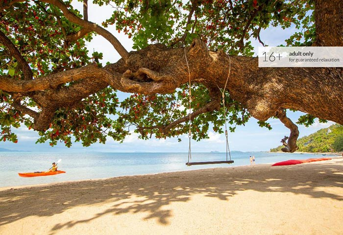 Koh-Phangan's-Best-Gay-Adults-Only-Hotel-The-Coast