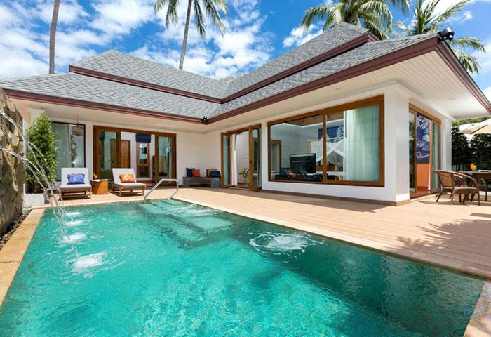 Krabi-Resort-Pool-Villa-Gay-Popular-Hotel-Krabi-Beachfront-Pool-Villas