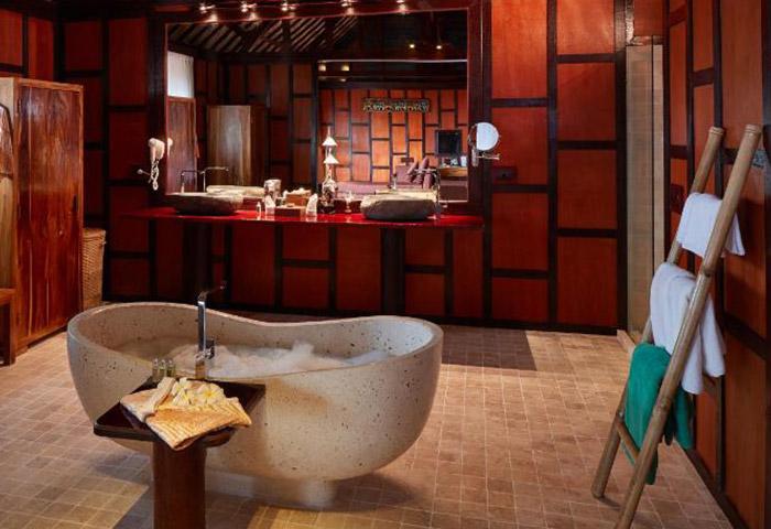 Kupu-Kupu-Phangan-Beach-Villas-Luxury-Gay-Hotel-Cheap-Price
