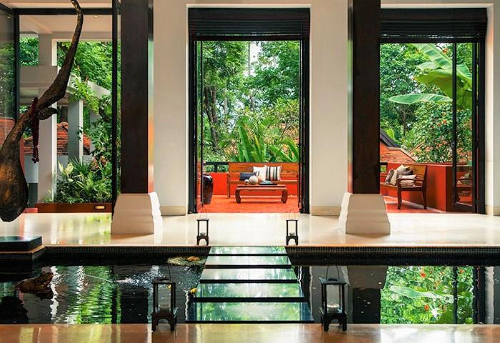 Luxury-Beach-Resort-Gay-Koh-Samui-Renaissance-Resort-and-Spa