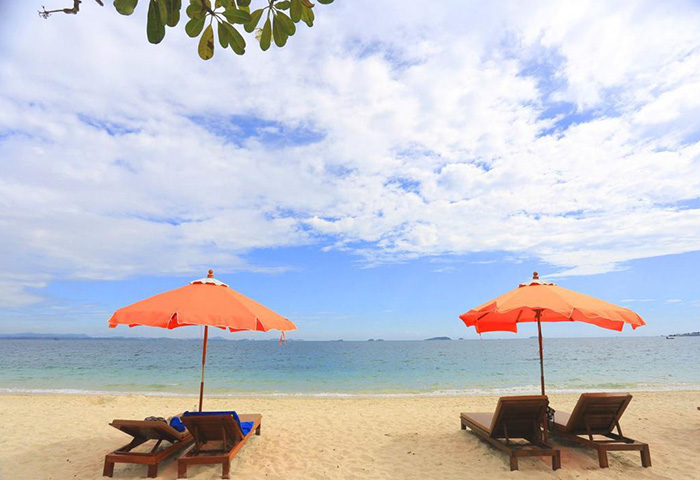 Mooban-Talay-Resort-Best-Beach-Retreat-Quiet-Gay-Hotel-Koh-Samet