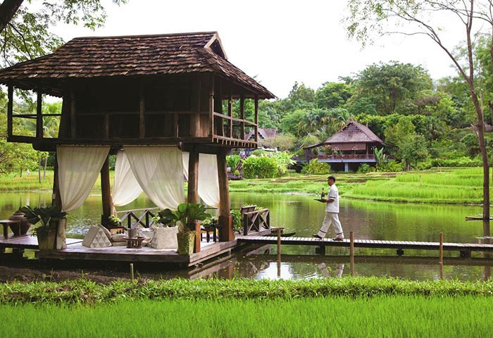 Most-Booked-Cheap-Gay-Luxury-Hotel-Four-Seasons-Resort-Chiang-Mai