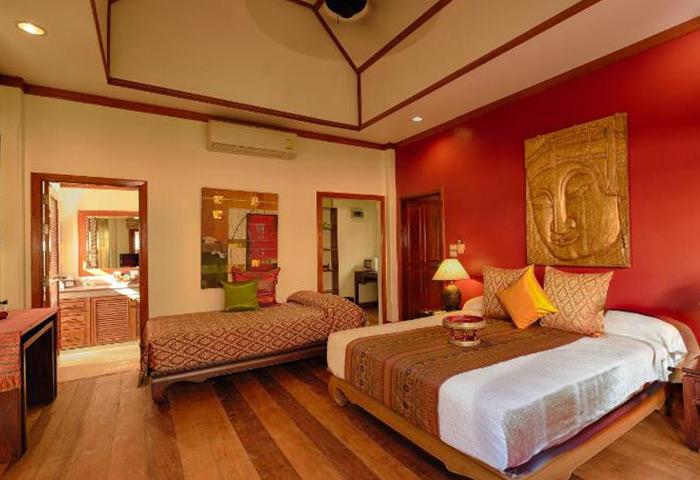Most-Booked-Gay-Hotel-Pattaya-on-Dongatan-Beach-Rabbit-Resort