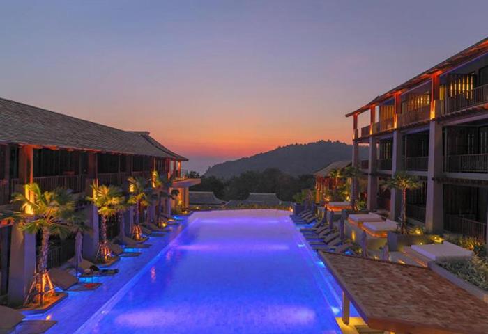 Most-Booked-Gay-Hotel-Phuket-Avista-Hideaway-Phuket-Patong-MGallery-by-Sofitel