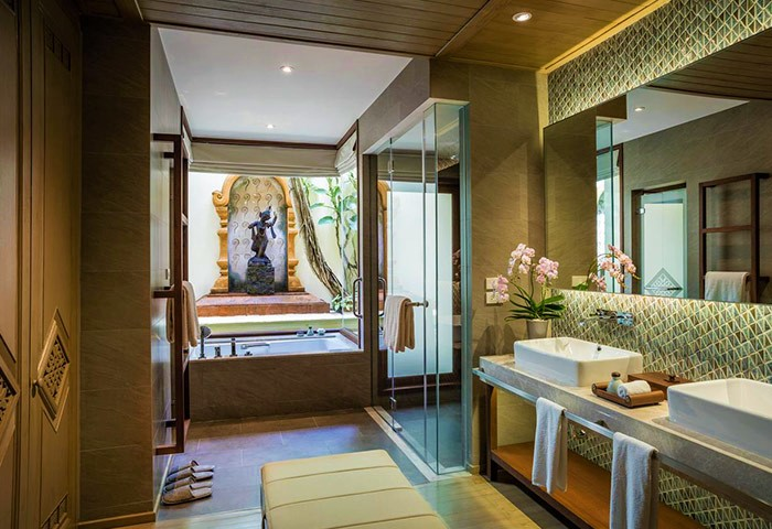 Most-Luxury-Gay-Hotel-for-Honeymooners-Four-Seasons-Resort-Chiang-Mai