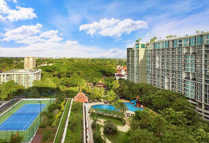 Most-Popular-Gay-Luxury-Hotel-Shangri-La-Hotel-Chiang-Mai
