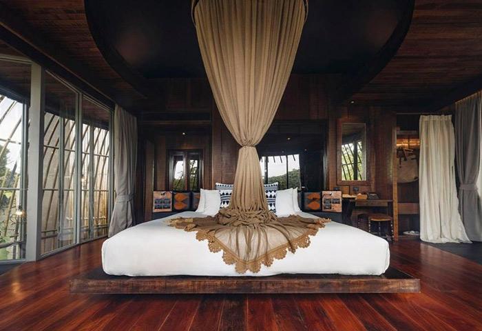 Most-Unique-Gay-Friendly-Hotel-Phuket-Keemala-Honeymoon-Couples-Idea