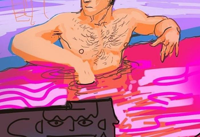 Mun-Hwa-Sauna-Seoul-Most-Popular-Gay-Bathhouse-Near-Gay-Bars