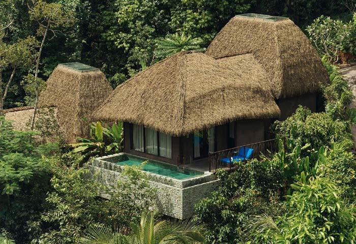 Number-One-Unique-Design-Private-Pool-Villas-gay-Hotel-Phuket-Keemala