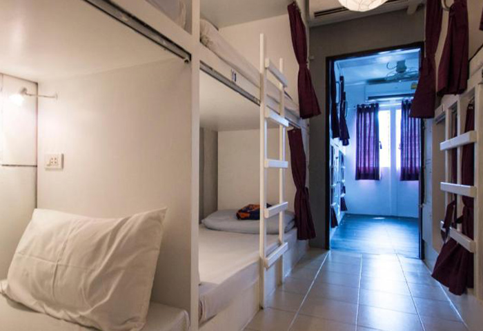 Number-Party-Gay-Hostel-in-Ao-Nang-Slumber-Party-at-The-Beach-Hostel