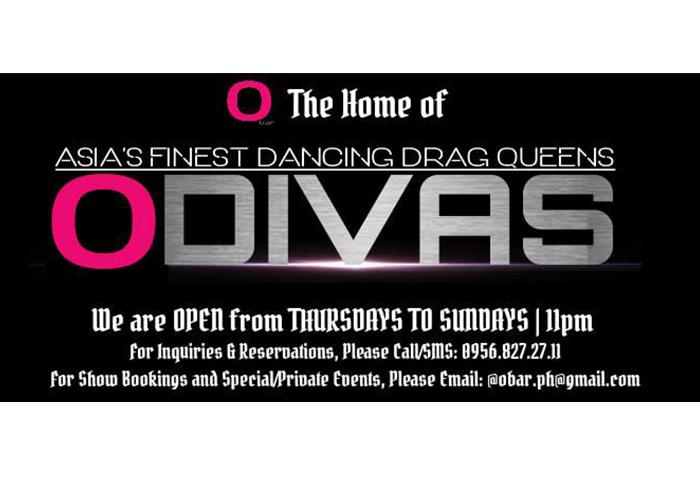 O-Bar-Manila-Best-Gay-Dance-Club--and-Drag-Queen-Shows